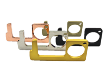 - <br />